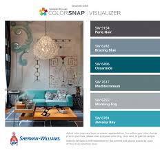 ideas color visualizer for your inspiration on color and cutting