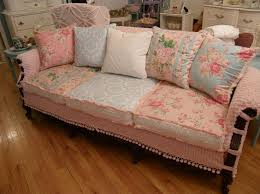 Washing Chenille Sofa Covers Best 25 Shabby Chic Sofa Ideas On Pinterest Garden Chair