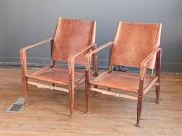MidCentury Modern Furniture Store In Boston And Cambridge - Modern furniture boston