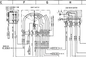 boxster headlight switch wiring diagram rennlist porsche