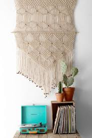 Tapestry Urban Outfitters Carole King by 170 Best My Bohemian Room U003c3 Images On Pinterest Bohemian Room