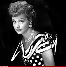 lucy ball image detail for love lucy pics high resolution i love lucy