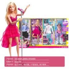 barbie philippines barbie price list barbie dolls watches
