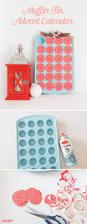best 25 homemade advent calendars ideas on pinterest christmas