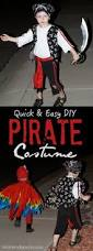 pirate halloween costume kids 378 best halloween costumes for kids images on pinterest