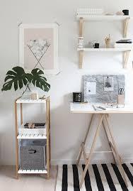 Image Result For Bureau Pour 54 Best Q2 Dessin Bureau Salon Chambre Aseptisé Images