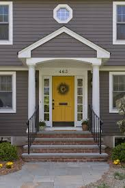 front door colors for gray house front door colors for gray house interior front door