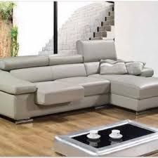 Comfy Sectional Sofa by 27 Gallery Of Most Comfortable Sectionals Sofa Sofas And