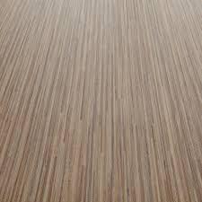modern vinyl flooring flooring designs