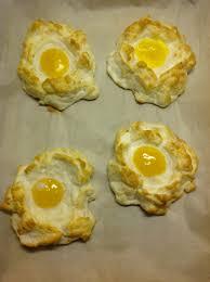 eggs foodbyjenn