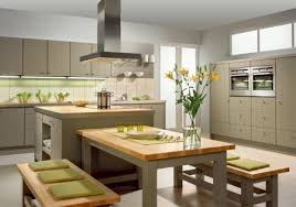 t shaped kitchen island t shaped island for eat in kitchen kitchens