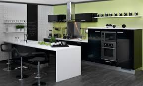 cuisine contemporaine ikea charmant cuisine ikea modele et modele cuisine contemporaine and