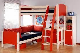 Diy Cool Bunk Beds Planning Modern Bunk Beds Design - Kids bunk beds furniture