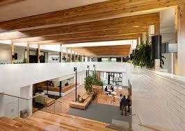 Home Gallery Design Inc Philadelphia Pa 276 Best Archi Medical Images On Pinterest Healthcare Design
