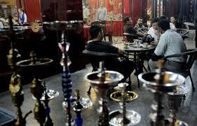 Top Hookah Bars In Chicago Top Hookah Bars In Philadelphia Cbs Philly