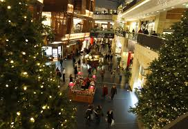 best after christmas sales 2013 30 deals and discounts to shop
