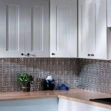 fasade tile backsplashes tile the home depot