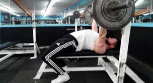 what should i be benching for my weight 9 tips for improving leg drive on bench press