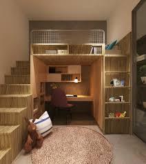 lit superposé bureau lit superposé bureau avec les meilleures collections d images