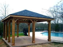 Free Pergola Plans And Designs by Free Standing Pergola Designs Free Standing Timber Pergola Designs