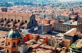 10 top destinations in northern italy with photos map touropia