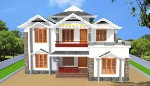 Top  Kerala Beautiful Home Designs - Top home designs