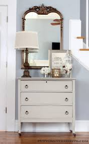 733 Best Chalky Finish Images by 17 Best Images About Home On Pinterest Ikea Hacks Foyers And