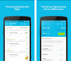 sky scanner skyscanner apk download latest version net skyscanner android main