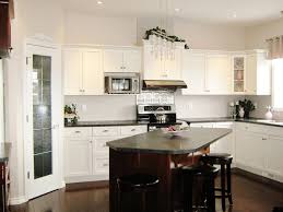 100 standalone kitchen island small kitchen island ideas