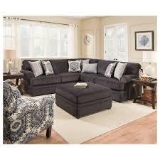 Cheap Sleeper Sofas Furniture Cheap Sofas For Sale Simmons Sofa Simmons Sofa Sleeper