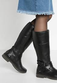 ugg womens boots on sale buy ugg boots cheap check the collection ugg