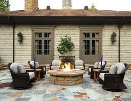 Best Summer Classics Outdoor Furniture Images On Pinterest - Summer classics outdoor furniture