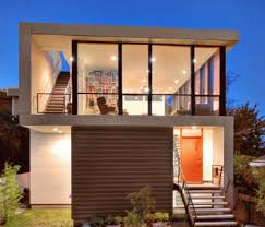 Mini House Design Home Design Glamorous All Types House Designs All Types Of House