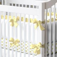 24 best teal nursery images on pinterest carousel designs teal