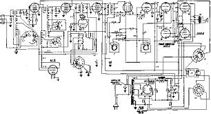 emerson transformer wiring diagram wiring diagram simonand