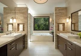 bathroom interior ideas rest room design large size of interior design ideas small office
