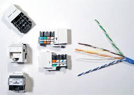 rj45 socket wiring diagram gooddy org endearing enchanting cat5e