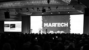 Home Expo Design Center San Jose Martech The Marketing Technology Conference April 23 25 2018