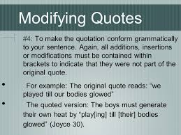 quote within a quote mla 100 quote inside a quote apa how to quote a quote grammarly