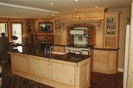 Mastercraft Kitchen Cabinets Kitchen Cabinets Ideas Mastercraft Kitchen Cabinets Inspiring