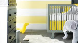 Pali Mantova Crib Crib Safety For Climbers Creative Ideas Of Baby Cribs