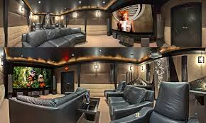 home theater room design k u0026w audio