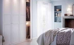 chambre a coucher pas cher ikea chambre a coucher pas cher ikea agrable chambre a coucher pas cher
