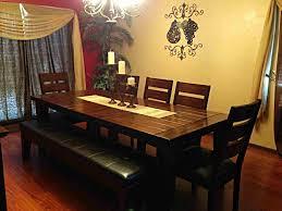 office furniture kitchener waterloo kitchen and kitchener furniture furniture sale guelph modern