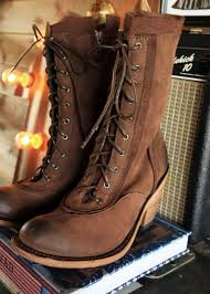 s boots lace up 408 best kick up your heels images on shoes boots and