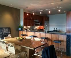interior decoration pictures kitchen belltown design belltown design interior design projects kitchen