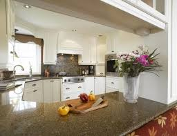 reve de cuisine une cuisine sous les combles c est possible rêve de combles à