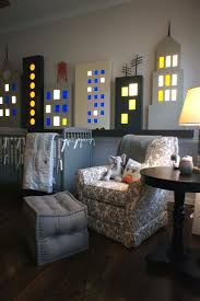 best 25 kids bedroom lights ideas on pinterest themes lively boys
