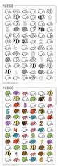 Doubles Worksheet Ks1 311 Best Matikka Alkuopetus Images On Pinterest Maths Math