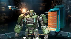 transformers hound transformers foc dlc autobot hound char creator u2013 alternative mindz